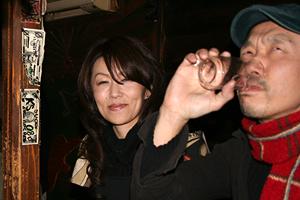2008012719.jpg