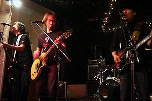 2008012725.jpg