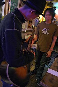 2008030213.jpg