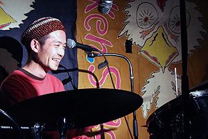 2008030806.jpg