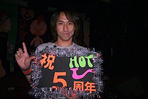 2008030812.jpg