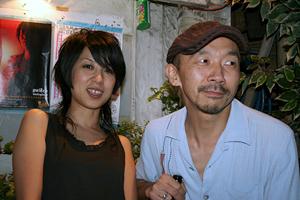 2008032702.jpg