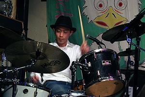 2008040109.jpg