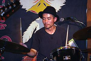 2008042805.jpg