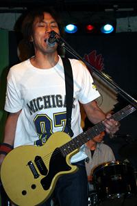 2008051107.jpg
