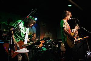 2008052707.jpg