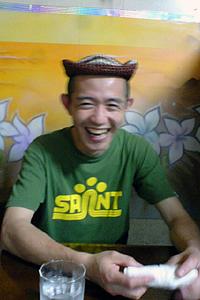 2008052710.jpg