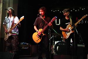 2008052904.jpg