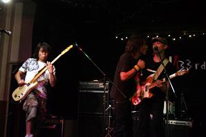 2008052911.jpg