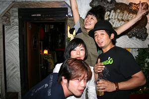 2008060905.jpg