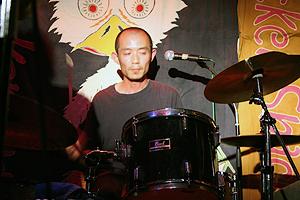 2008072004.jpg