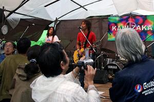 2008082710.jpg