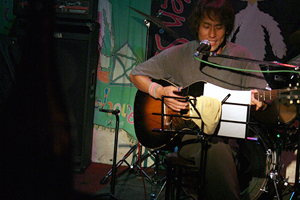2008100108.jpg
