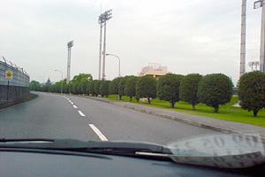 2008100803.jpg