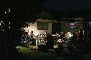 2008101604.jpg