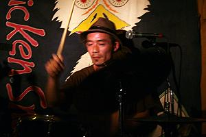 2008102619.jpg