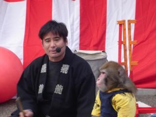 200701.jpg
