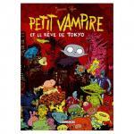 Petit Vampire T7