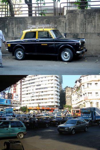 20051219taxi