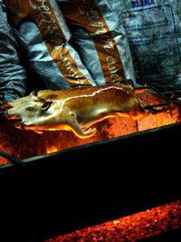 barbecuepork