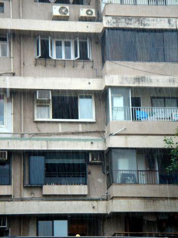 monsoon1