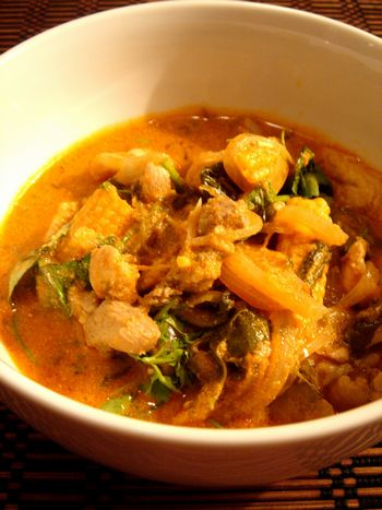 thaiyogurtcurry