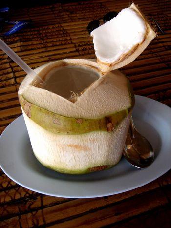 freshcoconut
