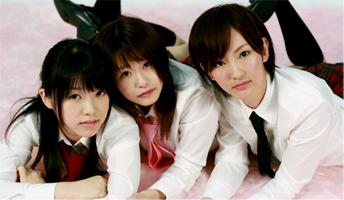 mini me3