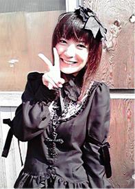 hirasawa1.jpg