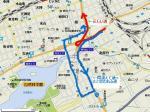 niigata_map.jpg