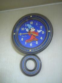 V6011635.jpg