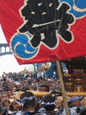 富岡八幡宮大礼祭 001