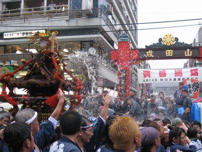 富岡八幡宮大礼祭 006