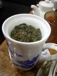 お茶2@炎神