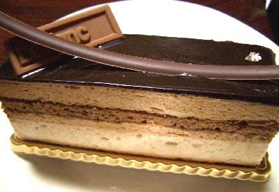 ケーキ2@ルブラン