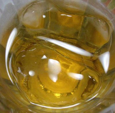 百年梅酒2