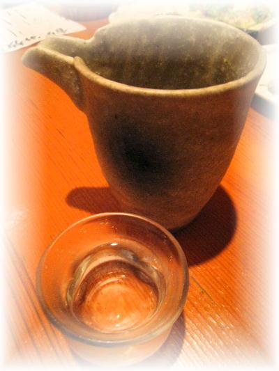 日本酒@来's