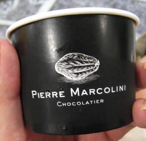 ピエールマルコリーニ4