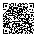 茨城グルメブログ