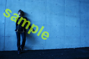 samp-s-1.jpg