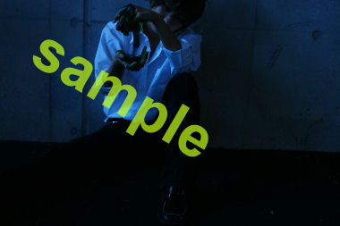 samp-s-2.jpg