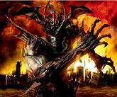Devillman