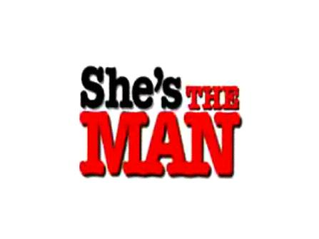 She's The Man Trailer