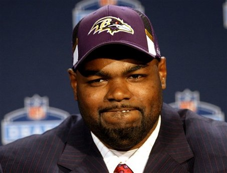 large_michael_oher_nfl_draft.jpg
