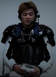 清太郎♪~
