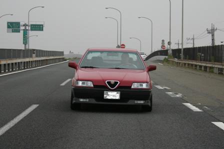 2008朝箱 011-1