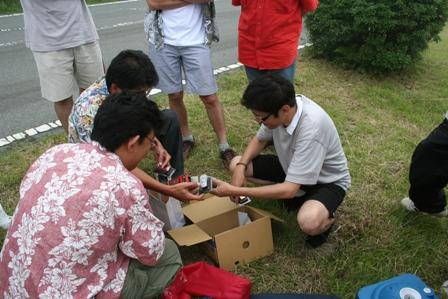 2008朝箱 057-1