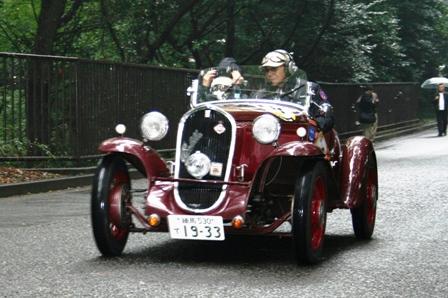 20081011LaFestaMilleMiglia 006