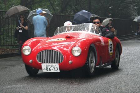 20081011LaFestaMilleMiglia 022