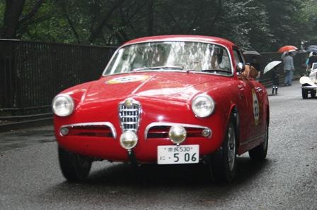 20081011LaFestaMilleMiglia 025